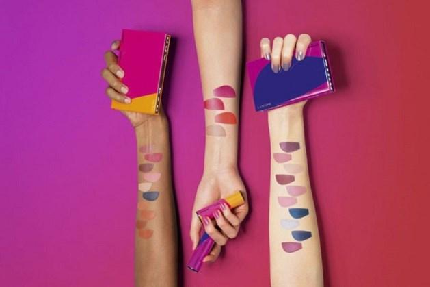 Proenza Schouler lanceert make-upcollectie met Lancôme