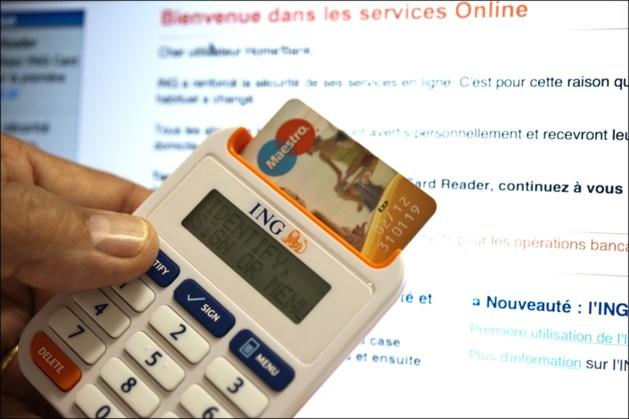 """Fraude met internetbankieren fors gestegen: """"Een plaag die alleen maar toeneemt"""""""