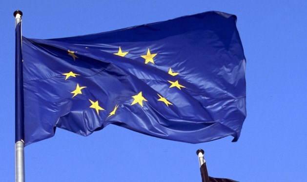 EU-parlementsleden bekritiseren gebrek aan rechtsstaat in Slovakije