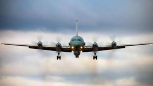Syrië schiet per ongeluk Russisch vliegtuig neer