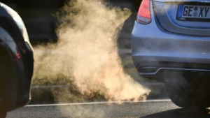 6 op de 10 diesels stoten te veel uit: ook nieuwe wagens blijken