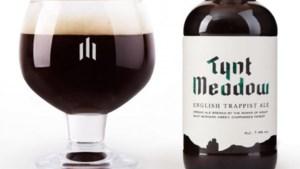 Engels bier erkend als twaalfde trappist