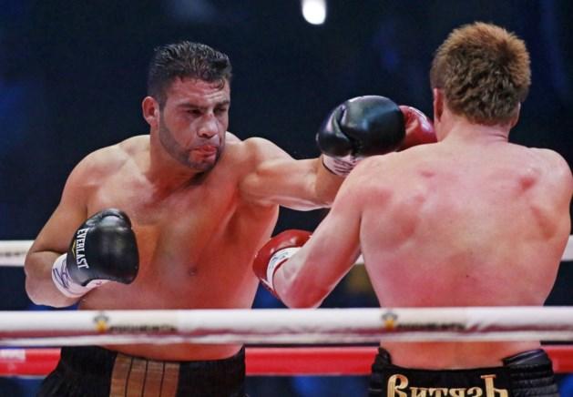 Titelgevecht in het boksen geannuleerd na positieve dopingtest van wereldkampioen