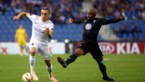 HERBELEEF. Genk wint eerste groepsmatch in Europa League