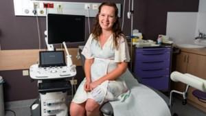 Minder zwangerschapsvergiftiging en zieke prematuurtjes dankzij proefproject waarbij mama's zelf bloeddruk meten in ZOL