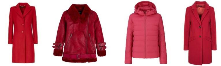 Van de catwalk naar je kleerkast: de leukste jassen voor de herfst