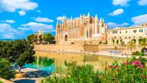 Tips voor een trip naar Mallorca: wandelen in werelderfgoed en afgelegen baaitjes