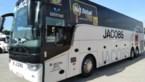 Meeuwen-Gruitrode en Opglabbeek debatteren in… een bus