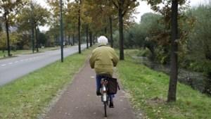 123 Vlaamse gemeenten doen mee aan derde FietsTelweek