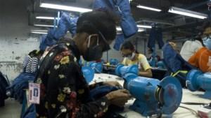 Waarom 'Made in Europe' even schrijnend is als 'Made in India'