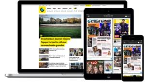 Hoe u als abonnee ook onbeperkt digitaal kunt lezen