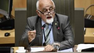 Peumans veroorzaakt diplomatiek relletje met Spanje