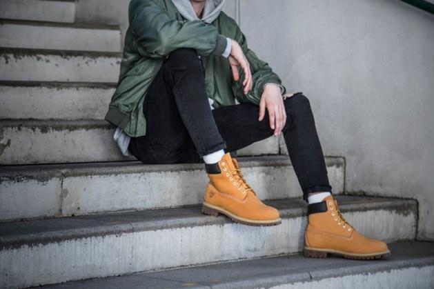 Zo draag je laarzen op een mannelijke manier