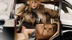 Slim shoppen: deze accessoires passen bij elke outfit