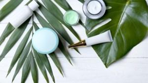 Ze zien er 'groen' uit, maar zijn het niet: natuurlijke producten bevatten vaak toch chemische ingrediënten