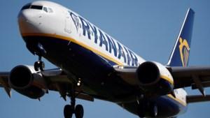 """Vandaag """"grootste staking ooit"""" bij Ryanair: chaos volgens vakbonden, beperkte hinder volgens Ryanair zelf"""