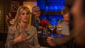 """Antwerps parket: """"Flamingo Bar van Tanja Dexters kreeg drie waarschuwingen voor verzegeling"""""""