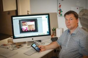 """Heibel rond stadsapp Dilsen-Stokkem: """"App heeft niets met stadsbestuur te maken"""""""