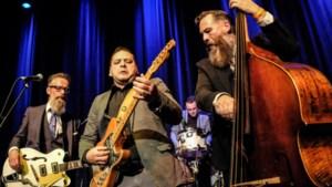 Limburgse band naar finale European Blues Challenge