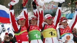 Italië stelt zich officieel kandidaat voor organisatie Winterspelen 2026 met Milaan en Cortina als gaststeden