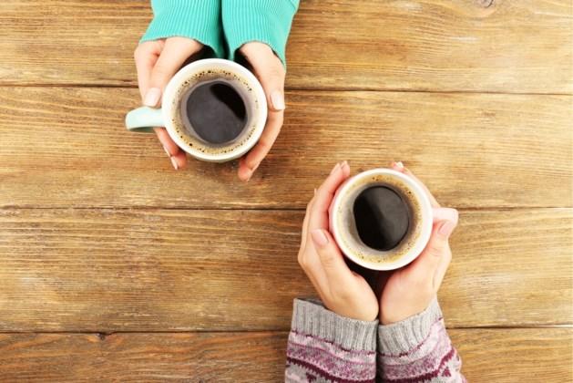 Wereldkoffiedag: tien tips van de barista om je kopje nog lekkerder te maken