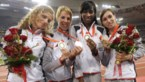 Opmerkelijke verhalen in 'Belga Sport'