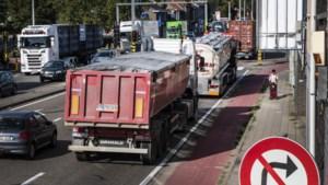 De vuilste straten van Limburg