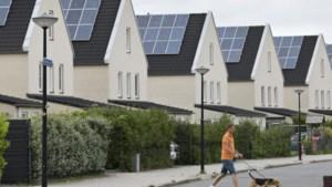 Ook groenestroomgebruikers ontsnappen niet aan afschakelplan