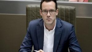 """Amper 18 boetes voor overtreden van sproeiverbod: """"Door veel onduidelijkheid heeft verbod geen grote impact gehad"""""""