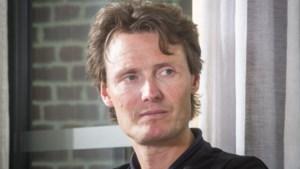Johan Vansummeren is kandidaat-bondscoach: dit zijn de troeven van de Lommelaar
