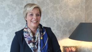 VIDEO. 13 vragen voor nummer 13 op de kieslijst: Debbie Derveaux uit Dilsen-Stokkem