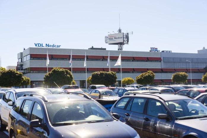 VDL Nedcar bevestigt dat 1.000 banen verdwijnen in Born: ontslagen werknemers krijgen 'terugkeervoucher'