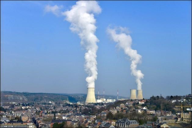 Rottende kerncentrales: Electrabel neemt verantwoordelijkheid, ook voor stijgende factuur