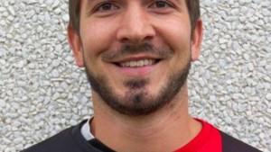 Het voetbalweekend in derde provinciale B: Molenbeersel pakt driepunter
