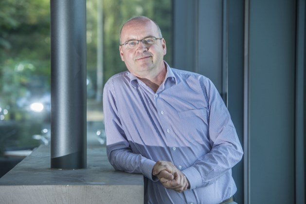 Lotto Soudal neemt afscheid van General Manager De Geyter