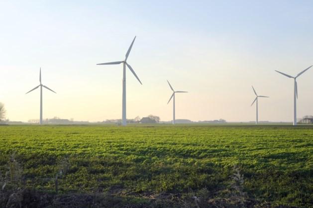 OPROEP. WHO noemt geluid windmolens potentieel gezondheidsrisico