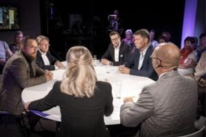 Herbekijk hier het TVL&HBvL-debat van Beringen