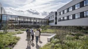 Vier op de tien ziekenhuizen in ons land maken verlies