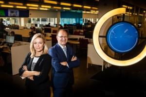 Herbekijk hier het grote kopstukkendebat van Het Belang van Limburg en TV Limburg