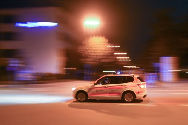 Negen zwaargewonden bij busongeluk in Duitsland