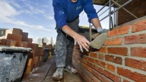 Adviesraden vinden betonstop maar half werk