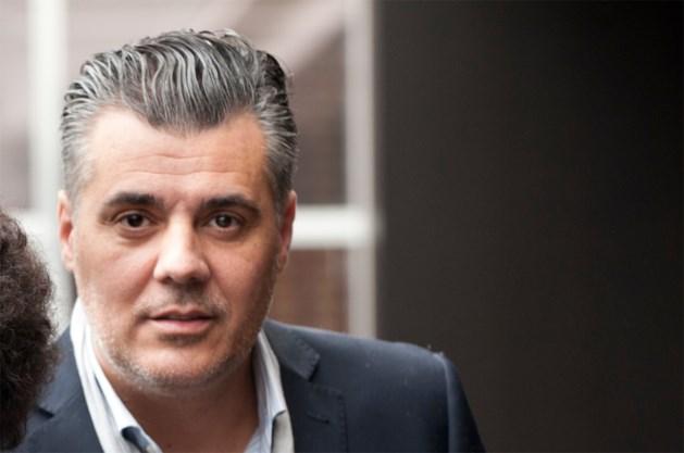 Makelaar Karim Mejjati blijft aangehouden, advocaat Sven Mary laakt handelswijze van rechtbank