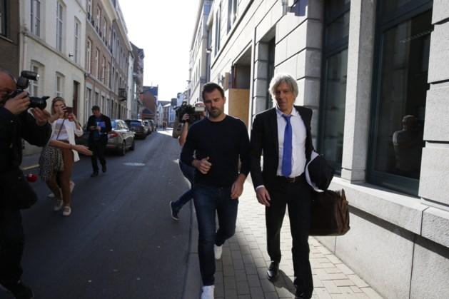 """Ivan Leko in verdenking gesteld van witwassen, advocaat gaat in tegenaanval: """"Men moet oppassen met verklaringen"""""""