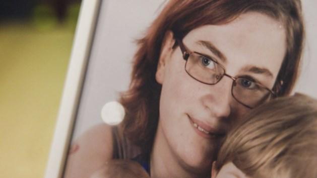Drie verdachten in de cel voor moord op Sara Laeremans (21): ex-vriend en ouders