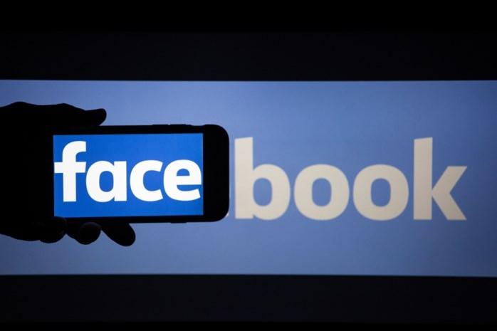 18-jarige krijgt straf met uitstel na seks met minderjarige Facebookdate