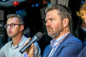 """Frank Smeets is nieuwe burgemeester van Pelt: """"Morgen beslissen of we al dan niet in coalitie stappen"""""""