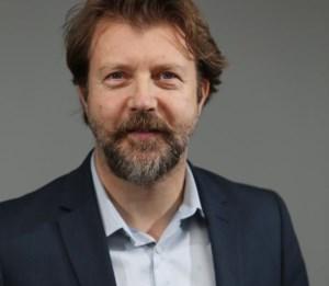 VIA blijft de grootste: burgemeester Stijn Van Baelen scoort