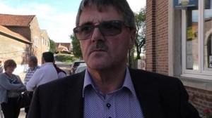"""VIDEO. Leon Lowet wint in Herstappe: """"Er zijn geen winnaars in deze verkiezingen"""""""