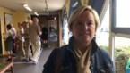 VIDEO. Burgemeester Schrijvers trekt naar de stembus