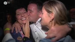 VIDEO. Burgemeester Dalemans doet verder zonder CD&V in Hechtel-Eksel